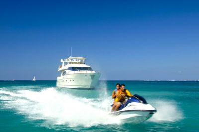 Tour St. Maarten Your Way